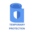 Temporary Protection