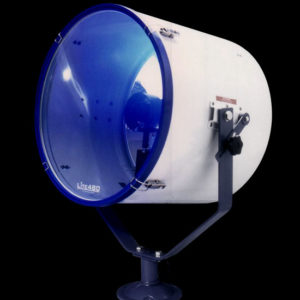 LITE RANGE Searchlight