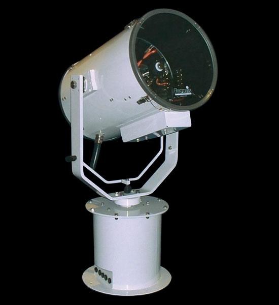 XENON RANGE Searchlight